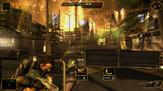 Deus Ex: The Fall on PC screenshot thumbnail #3