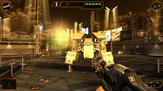 Deus Ex: The Fall on PC screenshot thumbnail #1