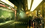 Deus Ex: Human Revolution Augmented Edition on PC screenshot thumbnail #1