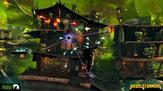DieselStormers on PC screenshot thumbnail #6
