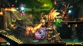 DieselStormers on PC screenshot thumbnail #1