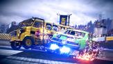 DiRT Showdown on PC screenshot thumbnail #4