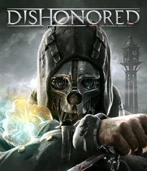 Dishonored Nexway
