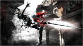 DmC: Devil May Cry on PC screenshot thumbnail #1