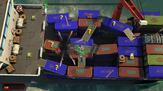 Dollar Dash: Robbers Tool-Kit on PC screenshot thumbnail #3