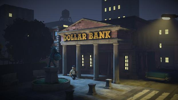 Dollar Dash on PC screenshot #3