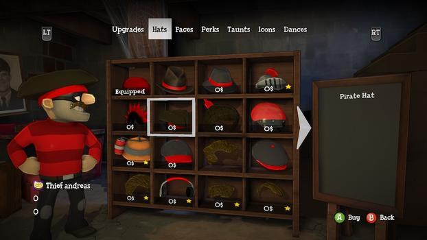 Dollar Dash on PC screenshot #2