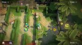 Dollar Dash on PC screenshot thumbnail #4