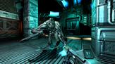 DOOM 3 BFG Edition on PC screenshot thumbnail #2