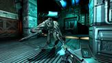 Doom 3 BFG Edition on PC screenshot thumbnail #1