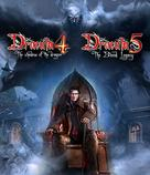 Dracula 4 and 5 - Special Edition