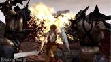 Dragon Age 2 & Dragon Age Origins Ultimate Bundle (NA) on PC screenshot thumbnail #2