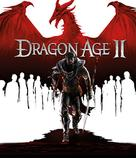 Dragon Age II (NA)