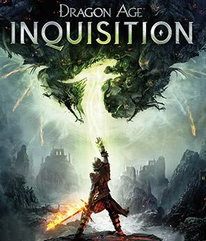 Dragon Age ™: Inquisition (NA)