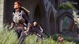 Dragon Age ™: Inquisition (NA) on PC screenshot thumbnail #2