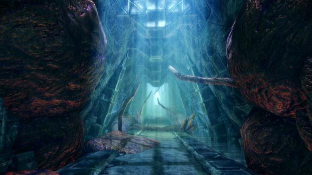 Dragon Age: Origins Awakening (NA) on PC screenshot #3