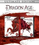 Dragon Age: Origins - Ultimate Edition (NA)