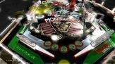Dream Pinball 3D on PC screenshot thumbnail #7