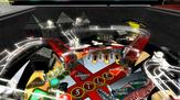 Dream Pinball 3D on PC screenshot thumbnail #6