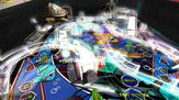 Dream Pinball 3D on PC screenshot thumbnail #4
