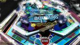 Dream Pinball 3D on PC screenshot thumbnail #3