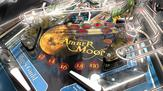 Dream Pinball 3D on PC screenshot thumbnail #1