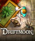 Driftmoon