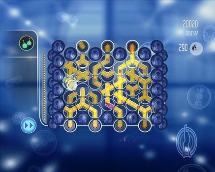 Droplitz on PC screenshot #5