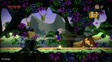 DuckTales: Remastered on PC screenshot thumbnail #6