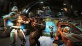 Duke Nukem Forever: The Doctor Who Cloned Me DLC on PC screenshot thumbnail #1