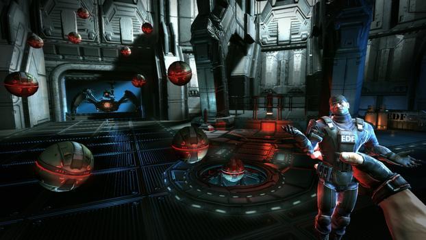 Duke Nukem Forever Pack on PC screenshot #3