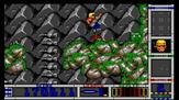 Duke Nukem II on PC screenshot thumbnail #8