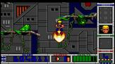 Duke Nukem II on PC screenshot thumbnail #7