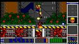 Duke Nukem II on PC screenshot thumbnail #5