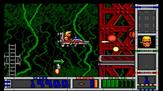 Duke Nukem II on PC screenshot thumbnail #3