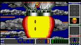 Duke Nukem II on PC screenshot thumbnail #2