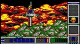 Duke Nukem II on PC screenshot thumbnail #1