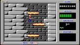The Duke Nukem Platformer Pack on PC screenshot thumbnail #1