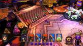 Dungeonland on PC screenshot thumbnail #5
