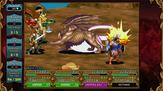 Dungeons & Dragons: Chronicles of Mystara 4 Pack on PC screenshot thumbnail #1