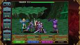 Dungeons & Dragons: Chronicles of Mystara on PC screenshot thumbnail #5