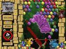 Dynomite (NA) on PC screenshot thumbnail #2