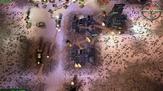 Earth 2150 Trilogy on PC screenshot thumbnail #2