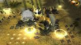 Earth 2150 Trilogy on PC screenshot thumbnail #3