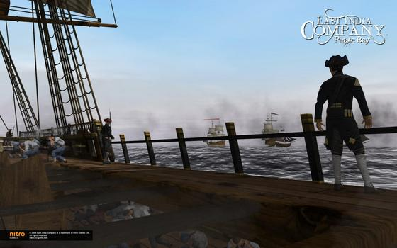 East India Company Collection on PC screenshot #2