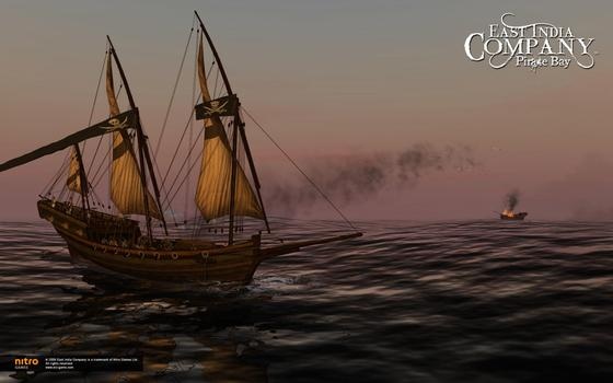 East India Company Collection on PC screenshot #3