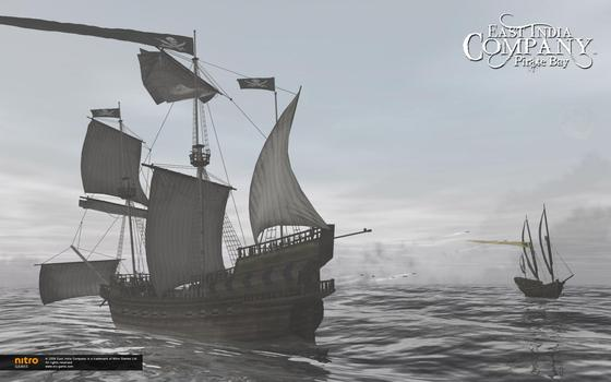 East India Company Collection on PC screenshot #4