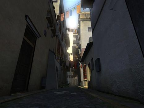 El Matador on PC screenshot #1