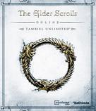 The Elder Scrolls Online®: Tamriel Unlimited™