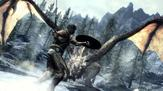 The Elder Scrolls V: Skyrim® on PC screenshot thumbnail #5